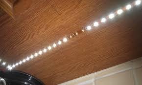 Under Cabinet Plug Mold Kichler Under Cabinet Lighting Xenon Soul Speak Designs