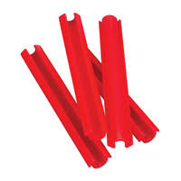 Longarm Quilting – Quilting supplies & Red Snapper Clamps Adamdwight.com