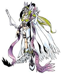 Dma Digi Dex Angewomon