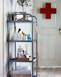 makeup storage furniture. makeup storage in bathroom cabinets furniture n