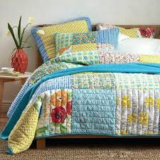 King Bed Quilts – co-nnect.me & ... King Bed Quilt Cover Australia King Single Bed Quilt Dimensions King  Bed Quilt Sets Chausub Handmade Adamdwight.com