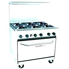 Wolf gas range 36 Grill Wolf Range 36 With Griddle Reviews Best Burner Gas Six Commercial Stove Top For Sale Viking Ocioplanetinfo Wolf Range 36 With Griddle Reviews Best Burner Gas Six Commercial