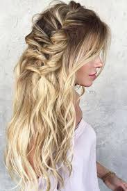 hairstyles for wedding guest. full size of hairstyles ideas:casual wedding guest casual for r