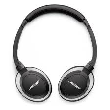 bose headphones sale. headphones: beats pro over-ears (refurb) $179 (orig. $400 new), bose oe2 on-ears $90 $150), more | 9to5toys headphones sale 3