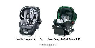 car seats used graco car seat base seats the vs embrace installation