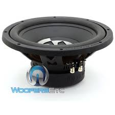 15 pr12d4v2 memphis power reference 12 dvc 4 ohm subwoofer click to view larger image
