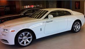 wraith rolls royce white. floyd mayweather purchases white rollsroyce wraith rolls royce e