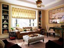Large Living Room Furniture Layout Living Room Furniture Layout Tool Blueprint Blueprint Living Room