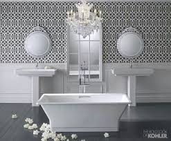 awesome 23 best freestanding baths images on freestanding bath kohler free standing tub designs