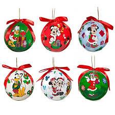 12 Days Of Christmas Ornament Set  FreepsychiclovereadingscomChristmas Ornament Sets