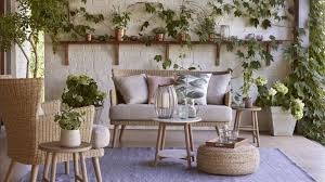 outdoor living spaces john lewis croft collection