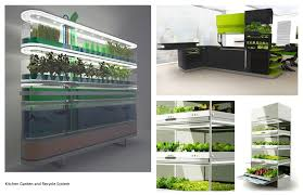 Led Kitchen Garden Kitchen Garden Led Tumor