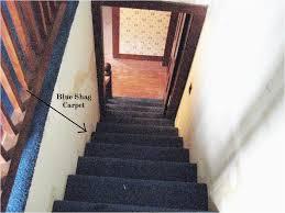 indoor outdoor rug runner style indoor outdoor stair runner thistlewood farm
