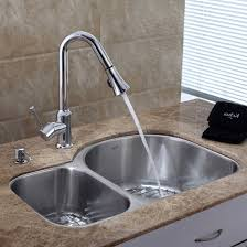 undermount kitchen sink for 30 inch cabinet sink designs and ideas undermount kitchen sink for 30 inch cabinet