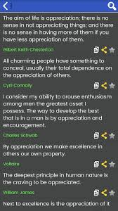 English Quotes For Android Apk Download