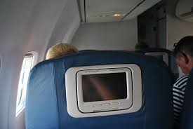 Delta Air Lines Fleet Boeing 737 700 Details And Pictures