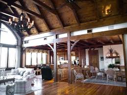 Vaulted ceiling wood beams Rustic Full Size Of Diy Wood Beams On Vaulted Ceiling Faux Cathedral Ceilings The With Exposed Cover Adca Interior House Diy Faux Beams Vaulted Ceiling Wood On Butt Joints Workshop