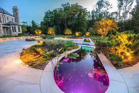 swimming pool lighting design. Pool Lights Designrulz (6) Swimming Lighting Design E