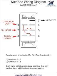 toggle switch wiring diagram for radio 3 12 artatec automobile de u2022 rh 3 12 artatec