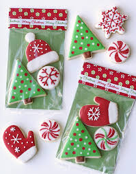 Kildaretreats.com.visit this site for details: 20 Pretty Cookie Packaging Ideas The Sweet Adventures Of Sugar Belle