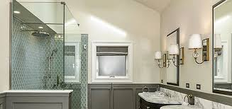 Bathroom Remodeling Chicago Il Concept New Design Inspiration