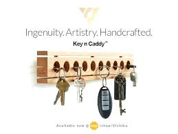 adorable key holders for wall magnetic key holder for wall key racks for home unique key