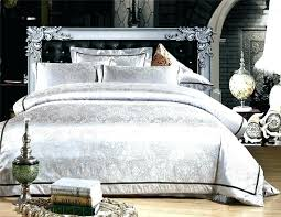 white and silver bedding sets white and silver bedding set black white and red bedroom sets
