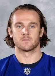 Pavel Kubina Hockey Stats and Profile at hockeydb.com