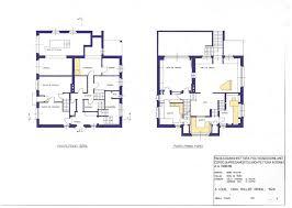 5 Bedroom Floor Plan Interesting Inspiration Design