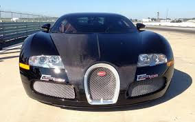 Had a model been especially popular or highly successful in races, ettore bugatti's customers often pushed the master to tease out of the engine a few rear brakes. Bugatti Veyron Cr We Tested This Beautiful 1 500 Hp Beast The Car Guide