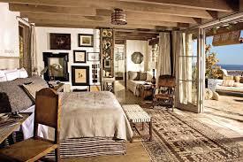 decor ideas bedroom. Rustic Bedroom Decor Ideas Bedrooms Lee