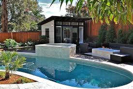 small pool shed. Shed House Ideas Even The Smallest Gardens Can Contain A Pool And Design Small