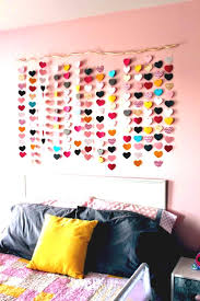 things to put on your bedroom wall best budget ideas diy crafts decorate single room