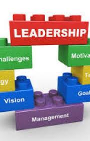 leadership leadership essay my leadership skills wattpad leadership