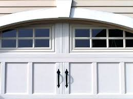 garage door installation home depot home depot garage door opener installation cost sears door opener installation