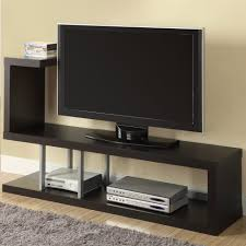 Large Screen Tv Stands Bedroom Furniture Sets Entertainment Centers Tv Stands Whalen
