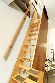 wood ships ladder ships ladder plans compact staircase ships ladder design staircase contemporary with wood treads