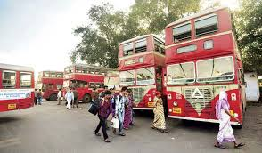 Image result for images of  running double decker bus