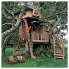 Cool Treehouses For Kids Awesome Tree House House Pinterest Awesome Tree Houses