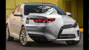 2018 kia k5. exellent kia 2018 kia optima sxl concept redesign release date changes throughout kia k5