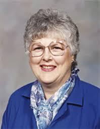 Mary Holt | Obituary | Pauls Valley Daily Democrat