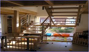 Offene treppen verkleiden, offene treppen renovieren oder offene treppen schließen für uns renovierungsprofis kein problem. Bett Kindersicher Machen