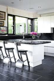 Modern Tile Flooring Ideas Modern Floor Tile Living Room Design
