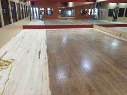 likable wood floor finishes aluminum oxide for wood floor