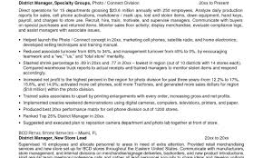 Merchandise Coordinator Resume Sample Email Survey Cover Letter Best