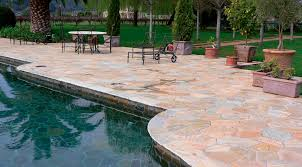 Piastrelle Antiscivolo Per Piscina : Piastrelle di cemento per esterni pavimenti sassuolo
