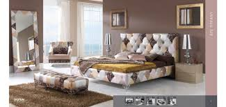 Bedroom Cheap Leather Bedroom Sets Cheap Leather Bedroom Sets