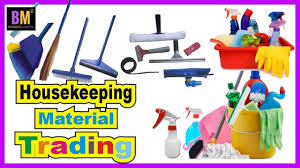 House Keeping Images