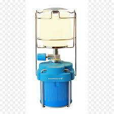 Campingaz Estufa Portátil Lámpara Imagen Png Imagen Transparente