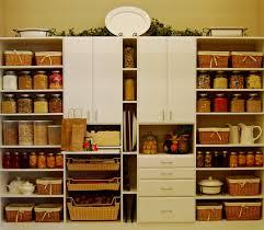 Diy Kitchen Decor Pinterest Kitchen Storage Ideas Pinterest